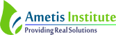 Ametis Institute Logo