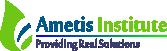 Ametis Institute Logo