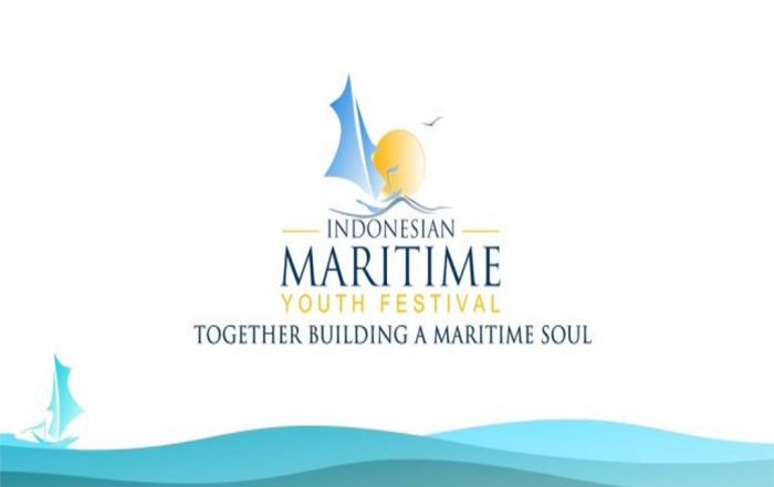 Maritime Workshop and Grand Final Maritime Youth Competition