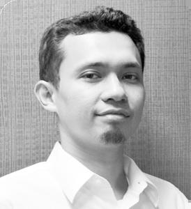 Fithri Fakar Nasution
