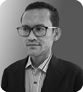 Yusman Budiawan